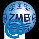 Contact ZMB